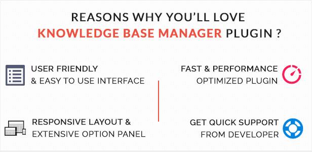 BWL Knowledge Base Manager - 7