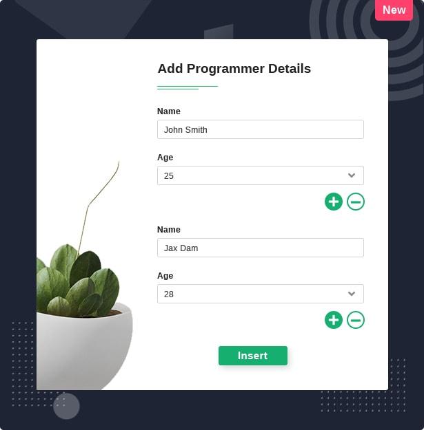 ARForms: WordPress Form Builder Plugin - 17