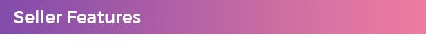 WordPress WooCommerce Multi Vendor Marketplace Plugin - 10
