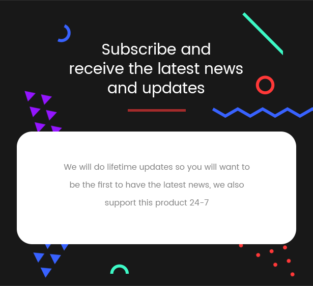 Slaido - Template Pack for Slider Revolution WordPress Plugin - 6