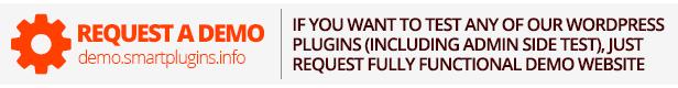 Request Full Demo