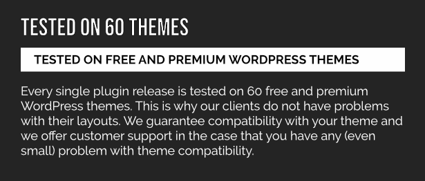 Video Contest WordPress Plugin - 2