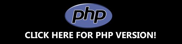 Download ThemeNcode PDF Reader PHP Version