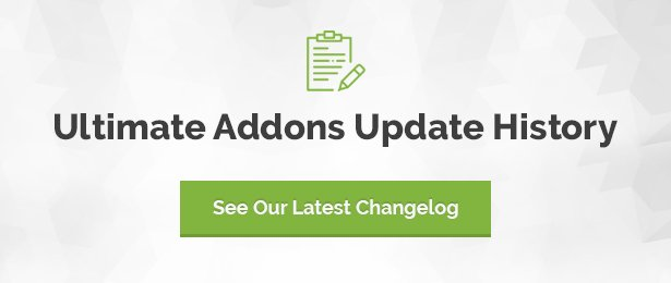 Ultimate Addons for WPBakery Page Builder (formerly Visual Composer) - 13