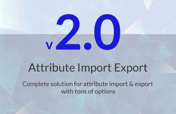 WP Import Export - 16