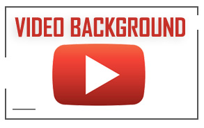 Slider Hero with Animation Effects, Video Background, Video Slider & Intro Maker - 8