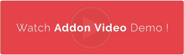 Ultimate Searchable Accordion - WPBakery Page Builder Addon - 2