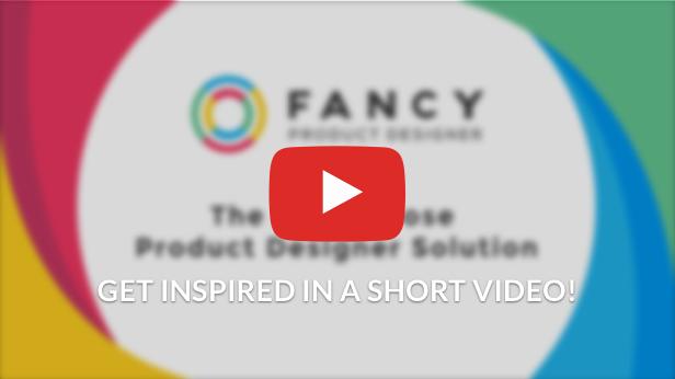 Fancy Product Designer | WooCommerce WordPress - 1