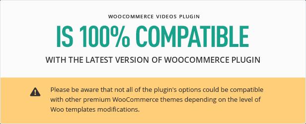 Catalog Mode for WooCommerce - 8