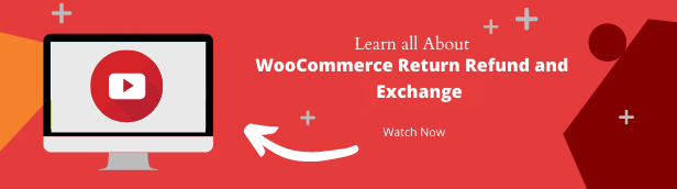 WooCommerce Refund And Exchange With RMA - 4
