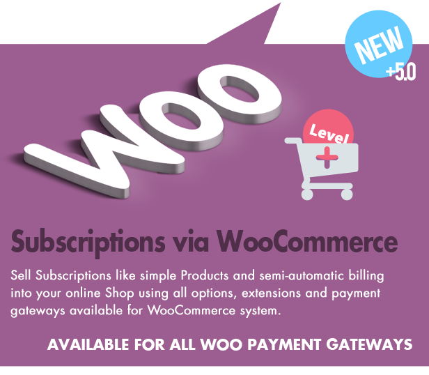 Ultimate Membership Pro - WordPress Membership Plugin - 97