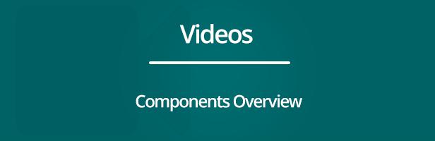 WP ACF-VC Bridge - Integrates Advanced Custom Fields and Visual Composer WordPress Plugins - 4