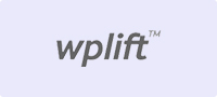 ARForms: WordPress Form Builder Plugin - 10