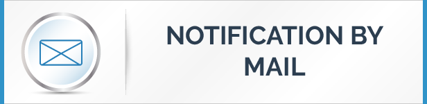 Email Notification Feature