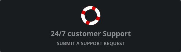 HayyaBuild Support